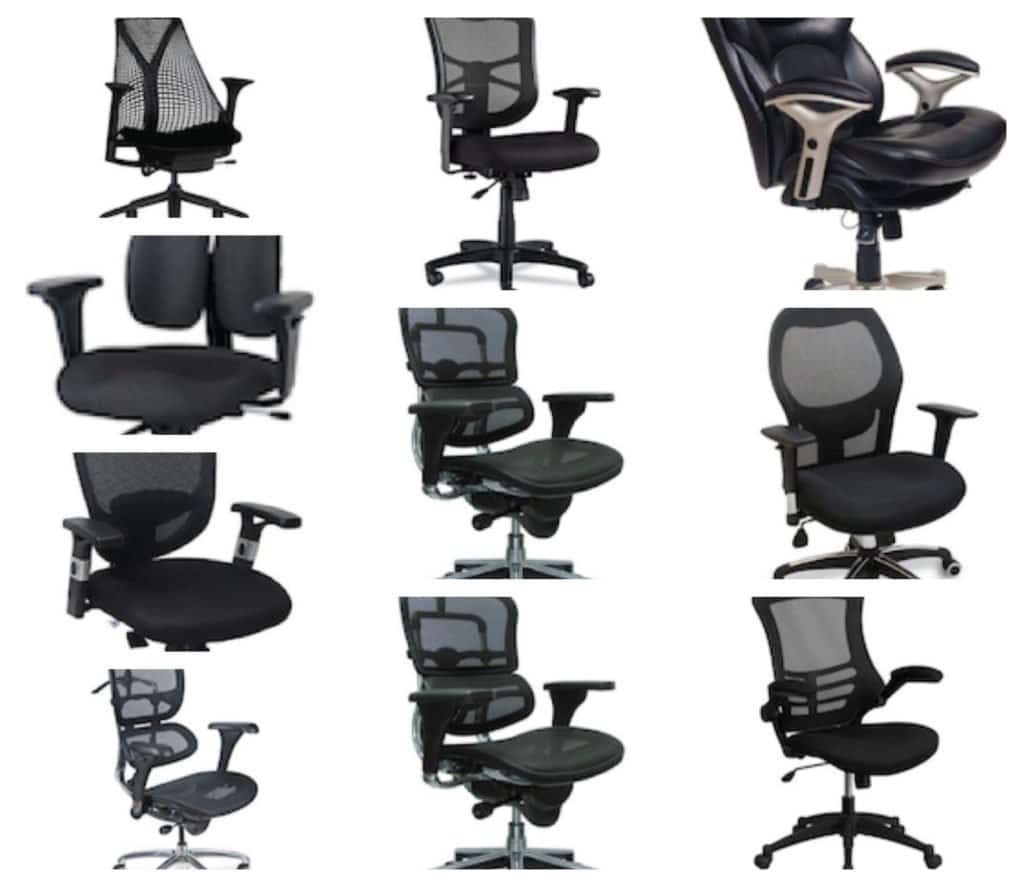 15 Great Chairs   Chair Review   Life Hyped