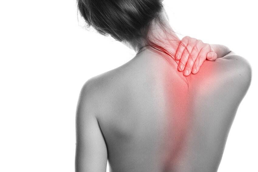 Different Products for Different Back Pains | Life Hyped